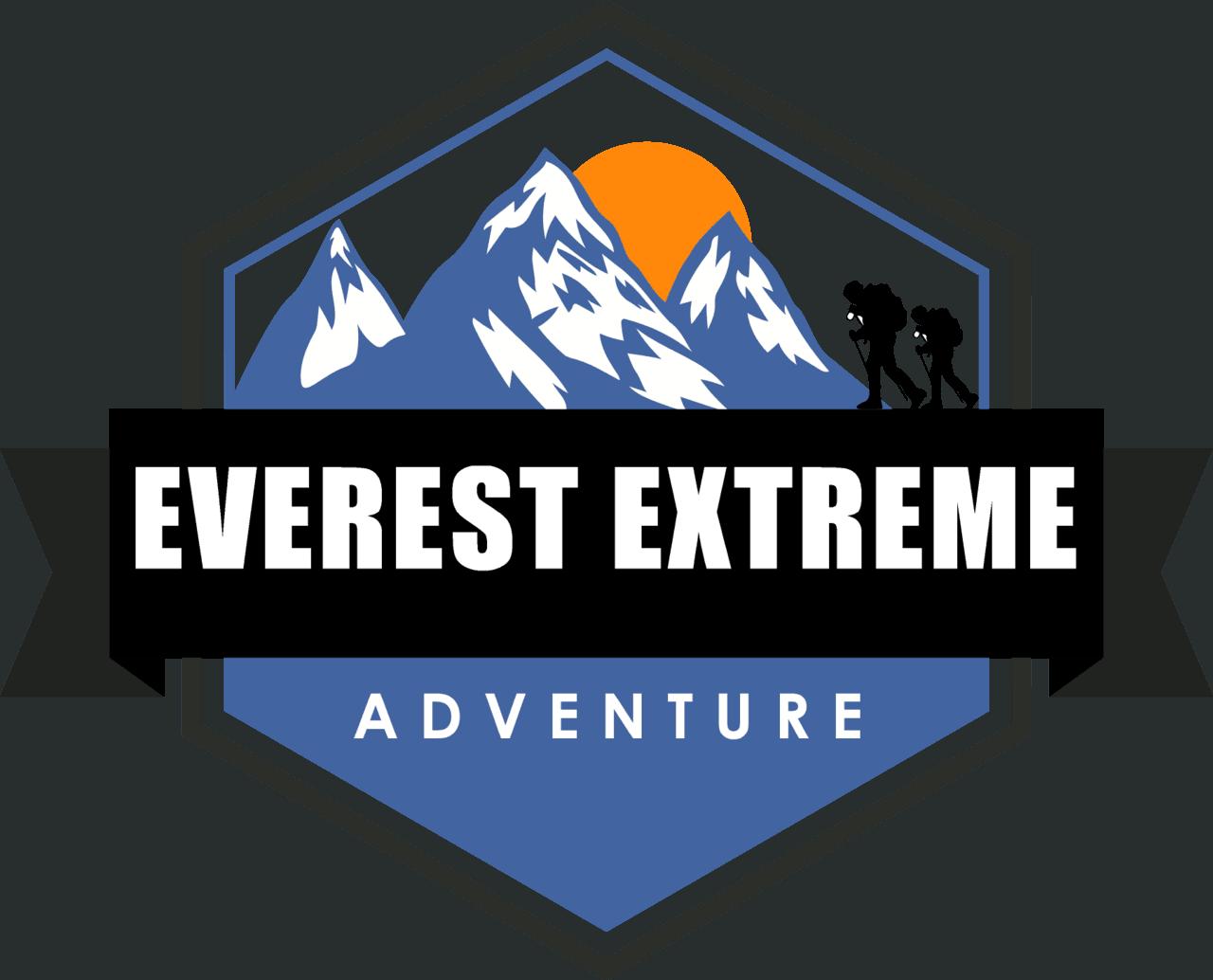 Everest Extreme Adventure
